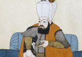 سلطنت عثمانیہ کی متنازع روایت: سلطان کے تمام بھائیوں کا قتل