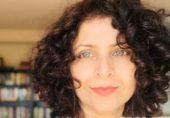 انڈین صحافی آرتی ٹکو سنگھ کا عمران خان پر مضمون اور سوشل میڈیا پر قہقہے