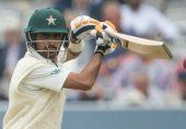 پی سی بی: پاکستان کی کرکٹ ٹیم کو دورہ انگلینڈ کے لیے حکومت کی اجازت درکار ہو گی