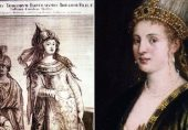 حوریم سلطان سے کوسم سلطان تک: سلطنتِ عثمانیہ کی شاہی کنیزیں جو کسی ملکہ جتنی بااثر تھیں