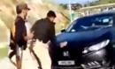 #کرنل_کی_بیوی: 'کرنل کی اہلیہ کے ہاتھوں اہلکار کی بے عزتی' کی ویڈیو وائرل، سوشل میڈیا پر ہنگامہ