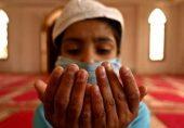 عید الفطر: اس بار 'پریم چند کا حامد' کیوں عیدگاہ نہیں جائے گا؟