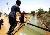 پاکستان میں حالیہ خشک و شدید گرمی ہیٹ ویو یا کچھ اور؟