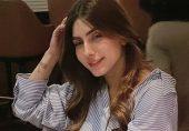 عظمیٰ خان ہوں یا 'کرنل کی بیوی'، کیا وائرل ویڈیوز کے بعد سوشل میڈیا کے ذریعے خواتین پر زیادہ تنقید ہوتی ہے؟