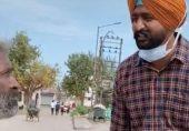 انڈیا میں پولیس اہلکار کی ٹک ٹاک ویڈیو کی مدد سے لاپتہ شخص بازیاب