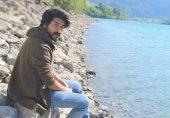 خوشاب کے بینک مینیجر کا قاتل احمد نواز، نیا قومی ہیرو