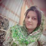 avatar for عاصمہ لیاقت