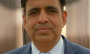 بی آر ٹی پشاور: سوچ میں ایک تبدیلی