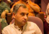 ڈاکٹر مظہر محمود شیرانی: بن ٹھن کے کہاں چلے!