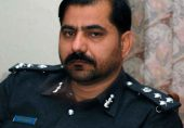 ہمیں زبردستی افسران کو 'خوش' کرنے پر مجبور کیا جاتا ہے: لاہور جیل میں قید خاتون کا مبینہ انکشاف