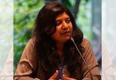پاکستان میں اقلیتی حقوق کی ادارہ سازی