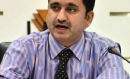پاکستان کی جامعات اور عالمی درجہ بندی