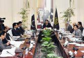 مالیاتی کمیشن، سیاسی سرپھٹول اور شکاری کے آزمودہ ہتھکنڈے