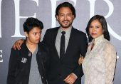 اداکار عرفان خان ایک فلم کا کتنا معاوضہ لیتے تھے؟ وراثت میں کتنے اثاثے چھوڑے ہیں؟