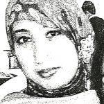 avatar for نرجس سید