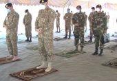 کشمیر پر اقوام متحدہ کی قراردادیں فرسودہ اور ناکارہ ہو چکی ہیں
