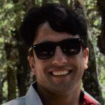 avatar for سردار طاہر قیوم