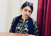 بلاسفیمی اور نورمحمد ترہ کی کا ناول'سنگسار'