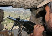 افغانستان میں تحریک طالبان پاکستان کے کمانڈروں کے قتل اور پاکستان کے قبائلی علاقوں میں بڑھتے تشدد میں کیا تعلق ہے؟