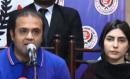 عظمیٰ خان کیس: 'غلط فہمی ہوگئی تھی'، ملک ریاض کی بیٹیوں اور آمنہ عثمان کے خلاف مقدمہ واپس