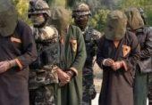 طالبان کا القاعدہ کے ساتھ رابطوں سے انکار، سکیورٹی کونسل کی رپورٹ رد