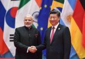 چین، انڈیا سرحدی کشیدگی کے بعد چینی مصنوعات کا بائیکاٹ سوشل میڈیا پر زیر بحث