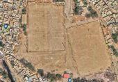 کھجی گراؤنڈ: کراچی میں کھیل کا میدان جہاں کبھی موت سب سے مقبول کھیل تھی