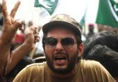 شاہد آفریدی: سابق کپتان کے حق میں اچانک سوشل میڈیا مہم، دلچسپ تبصرے