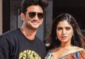 سوشانت سنگھ کی موت، بالی وڈ کی اقربا پروری پر سوشل میڈیا منقسم