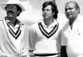 پاکستان کرکٹ ٹیم کی مشہور بغاوتیں: کبھی کپتانوں کا سخت رویہ، کبھی معاوضوں کا تنازع