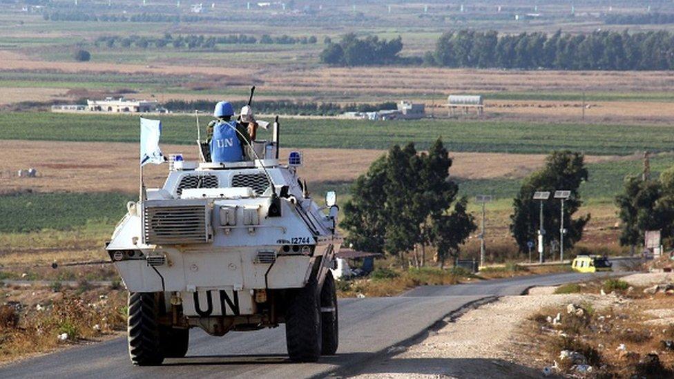 اقوامِ متحدہ، اسرائیل، سیکس