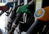 پاکستان میں پیٹرولیم مصنوعات کی قیمتوں میں اضافہ اور سوشل میڈیا صارفین کی حکومت پر تنقید