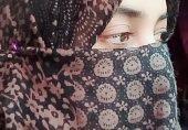 میری امی کا ناصر رضا