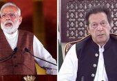 کورونا وبا: پاکستان پانچواں سوار بننے کا دعویدار