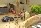 کراچی اسٹاک ایکسچینج پر حملہ: حکومت ناکام کیوں ہے؟