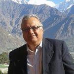 avatar for فاروق عادل
