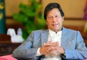 عمران خان: سمارٹ لاک ڈاؤن کے بعد سمارٹ خود احتسابی کی طرف
