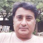 avatar for طارق عزیز، اسلام آباد