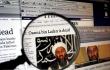 اسامہ بن لادن کا قتل: ہمیں کیوں شرمندہ ہونا چاہیے؟