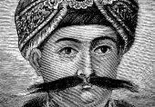 سراج الدولہ: وہ شخص جس کے وحشیانہ قتل کے بعد انڈیا میں انگریزوں نے 180 سال تک راج کیا