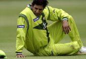 1999 کا ورلڈکپ فائنل: پاکستان کی اذیت ناک شکست سے جڑی تلخ یادیں اور اگر یہ میچ جیت جاتے تو۔۔۔