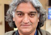 مطیع اللہ جان اغوا کیس: 'نہ نادرا نے مطلوبہ ریکارڈ فراہم کیا نہ این ایچ اے نے، صحافی کو اغوا کرنے والوں کی شناخت ممکن نہیں'