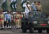 پاکستانی فوج میں افسران کو دورانِ سروس اور ریٹائرمنٹ کے بعد کون کون سی مراعات ملتی ہیں؟