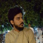 avatar for علی مومن
