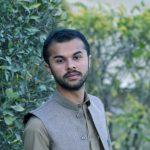 avatar for معاذ خان مروت