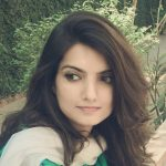 avatar for منہا حیدر