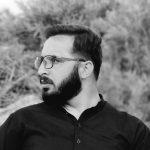 avatar for مدثر حسن انور