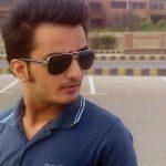 avatar for سردار رمیز خان