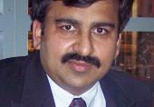 ڈاکٹر خالد سہیل اور گرین زون کا فلسفہ۔ ۔ ۔