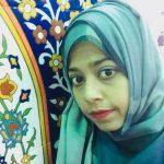 avatar for عائشہ ناز